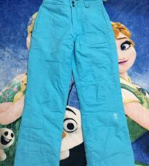 Ski pantalone,vel.L