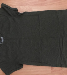 Dva NOVE majice po ceni od 900 dinara
