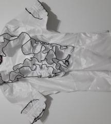 Kosulja svilena