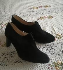 Kozne cipele PETER KAISER NOVO 37,5