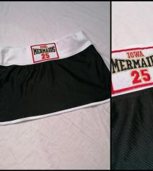 MARWIN Sportska suknjica S AKCIJA