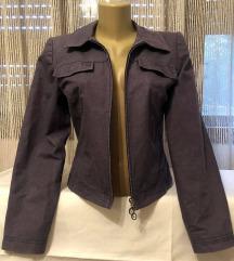 S.Oliver jaknica