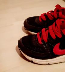 Nike air max 29.5