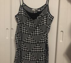 Majica/tunika/kraca haljina