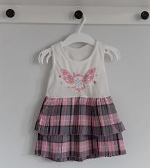 Letnja haljinica Novo 80