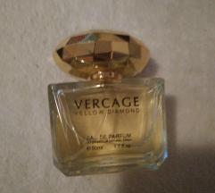 Parfem Vercace 50ml 1500