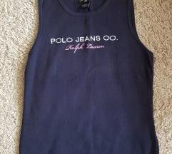 Polo Jenas Co by Ralph Lauren prsluk L