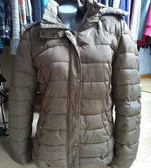 Bez zimska jakna *XL