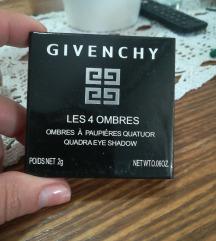 Givenchy prismissime