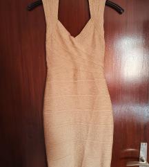 Herve Leger haljina M/L