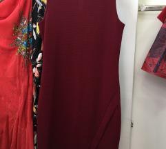Terranova haljinica