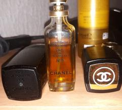Chanel 5 original