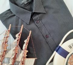 NewYorker košulja