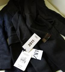 Nov Kaput Zara