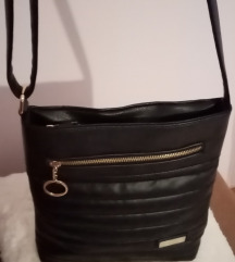 Crna torba, štep. Novo