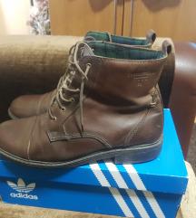 kozne cipele Springfield, zenske, broj 40
