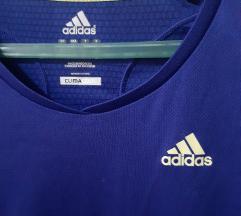 Adidas zenska majica 36