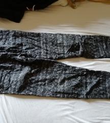 Termo pantalone 158vel