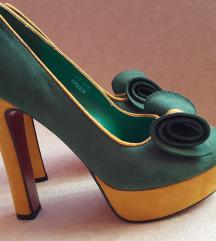 Cipele NOVE