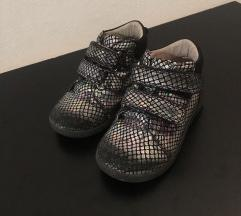 Baldino kozne cipelice