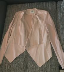Sako jaknica Vero Moda