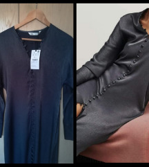 Zara duga haljina limited edition,Novo sa etiketom