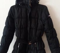 Ženska jakna marke Brugi