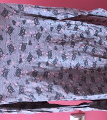 Terranova bluza