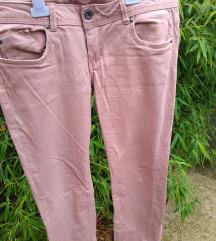 Terranova pantalone vel.L