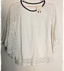 Vintage bluza,NOVO!