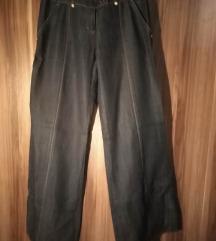 LALTRA MODA Italy pantalone