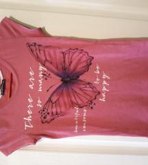 Terranova majica xs