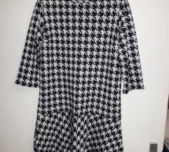 Orsay pepito haljina