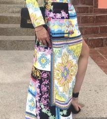 Dugacka haljina s velicina Akcija danas 5000