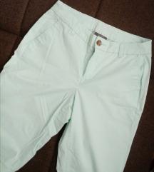 C&A letnje pantalone