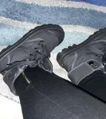 cipele 39 nove