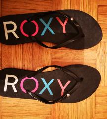 Roxy papuče
