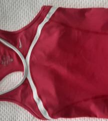 Nike dry fit majica S