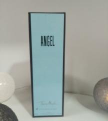 Angel Thierry Mugler ženski parfem 20 ml