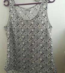 NOVA H&M letnja bluza
