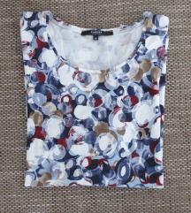 *Clarina* Zenska majica