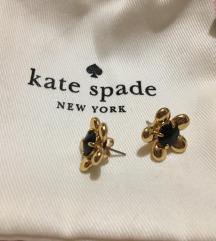 Kate Spade NY ♠️