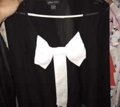 Bluzica sa masnom svecana