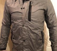 Pull&Bear muška jakna