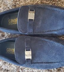 Muske cipele Roberto Cavalli