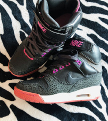 Nike original patike 38,5