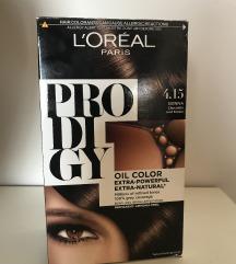L'Oreal Prodigy farba za kosu