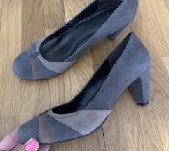 NOVO Bata cipele