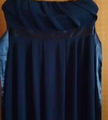 Top haljina