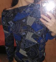 Divna bluza